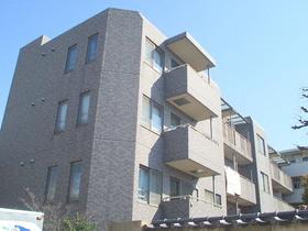マノワール四谷☆1999年築☆鉄筋コンクリート造でしっかりとした造りです☆