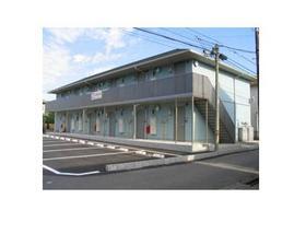https://image.rentersnet.jp/4b5e78ed01b61098b5aef123144bd8a5_property_picture_956_large.jpg_cap_外観