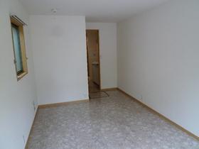 コーポトキワ�T 206号室