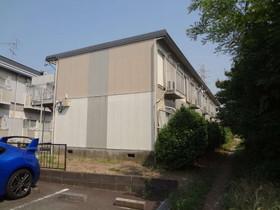 新羽駅 徒歩28分の外観画像