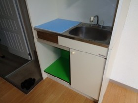 https://image.rentersnet.jp/4b616c95-44b9-4295-9593-c1c60ab4c00b_property_picture_959_large.jpg_cap_キッチン