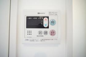 https://image.rentersnet.jp/4b66bedf-b560-412c-9c61-029d177d0264_property_picture_956_large.jpg_cap_設備