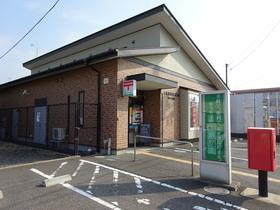 https://image.rentersnet.jp/4b6c13a5-1669-44f9-92fc-02ddd17e2fc7_property_picture_1991_large.jpg_cap_上新栄町郵便局