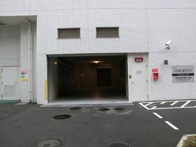 敷地内駐車場です☆空きはご確認ください。