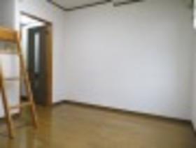 https://image.rentersnet.jp/4b8b9a1e-16c5-4a2c-8f8b-ca90c722b768_property_picture_959_large.jpg_cap_居室