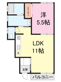 https://image.rentersnet.jp/4baf5bb494a1bdf72771ff273f975fa2_property_picture_1991_large.jpg_cap_間取図