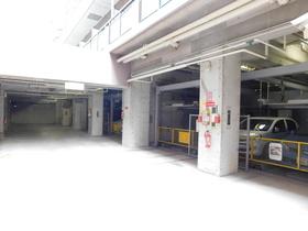 海老名駅 徒歩8分駐車場