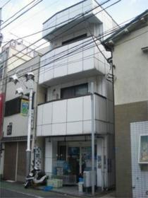 志村三丁目駅 徒歩27分の外観画像
