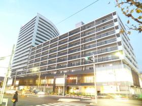 糀谷駅 徒歩1分の外観画像