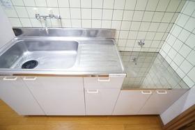 https://image.rentersnet.jp/4bfac9f6-603f-4a30-b78d-4451dd781d27_property_picture_956_large.jpg_cap_キッチン