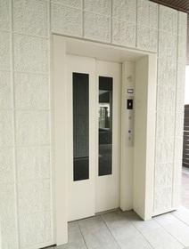 Qualite倶楽部 代 207号室