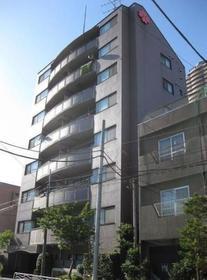 亀戸駅 徒歩20分の外観画像