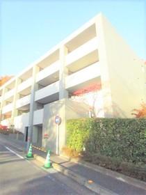 聖蹟桜ヶ丘駅 徒歩27分の外観画像