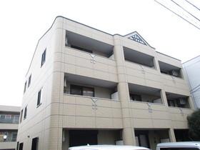 武蔵中原駅 徒歩22分の外観画像