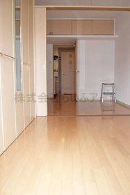 プロジェクト2100日赤通り No.51  : 4階居室