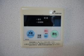 https://image.rentersnet.jp/4c29748f-9c74-44f3-8dfb-9c14b67dab91_property_picture_2419_large.jpg_cap_設備