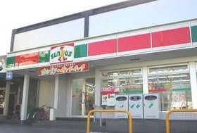 https://image.rentersnet.jp/4c363ef3-dcbb-41fd-bb7d-0901c26ef9cb_property_picture_1800_large.jpg_cap_サンクス船堀店
