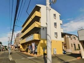 本厚木駅 徒歩29分の外観画像