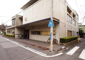 https://image.rentersnet.jp/4c5f46d7-3d88-4970-b5a8-23f90cf05bb1_property_picture_962_large.jpg_cap_江川幼稚園