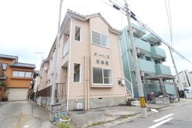 https://image.rentersnet.jp/4c649a5a-5935-4244-990d-1f91e3ee6035_property_picture_958_large.jpg_cap_外観