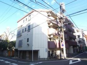アネックスカーサ北新宿
