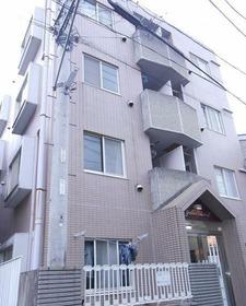 西横浜駅 徒歩9分の外観画像