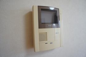 https://image.rentersnet.jp/4c9c9f33-ebb3-4686-bb5a-94fa5f21503c_property_picture_1993_large.jpg_cap_設備