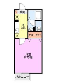 https://image.rentersnet.jp/4ca19670-88f9-4a60-99c5-5c711b41eebf_property_picture_2419_large.jpg_cap_間取図