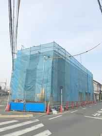西府駅 徒歩21分の外観画像