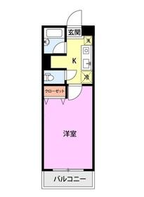 https://image.rentersnet.jp/4cbdf4c8-8fee-41ad-8803-7abd116425a9_property_picture_953_large.jpg_cap_間取図