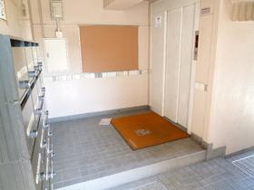 シュウハイム 205号室