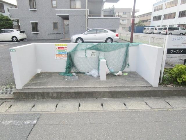 本厚木駅 徒歩18分その他