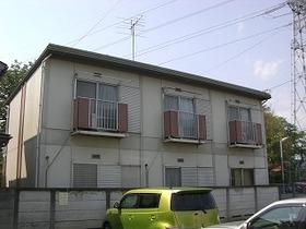 京王線上北沢駅徒歩9分☆人気のバストイレ別、広めのキッチン♪
