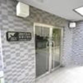 スカイコート文京小石川共用設備