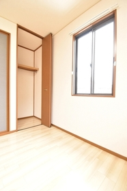https://image.rentersnet.jp/4d10bc3f-5d3a-40c8-a4f8-627a2d3dd13c_property_picture_9494_large.jpg_cap_設備