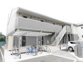 小田急相模原駅 徒歩30分の外観画像
