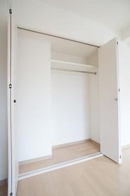 ピアラ日吉 105号室
