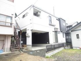 長町駅 徒歩18分の外観画像