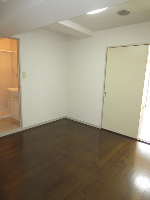 MAISON SHINO居室