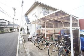 https://image.rentersnet.jp/4dd34bf0-e0f0-4ad6-8bac-73d6bf1f22d3_property_picture_956_large.jpg_cap_共用設備