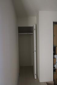 Ormilia 1号室