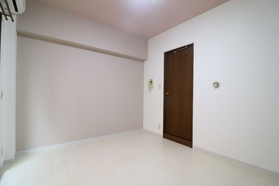 K2ヴィラ 503号室