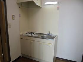 https://image.rentersnet.jp/4e0a8dc2-36aa-491c-9695-b0e70899c772_property_picture_3186_large.jpg_cap_キッチン