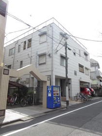 タウンハウス★耐震構造の旭化成へーベルメゾン★