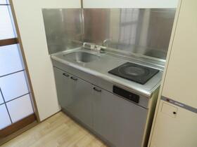 https://image.rentersnet.jp/4e1bd7f2-784a-4109-ac95-9832ba6c9f9b_property_picture_959_large.jpg_cap_キッチン