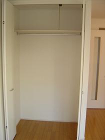 カルテット 202号室