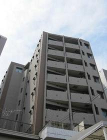 池尻大橋駅 徒歩2分の外観画像