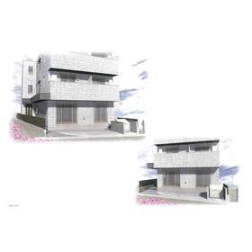 コモド浦和の外観画像