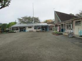 日野市立第三幼稚園
