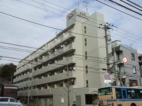 井土ヶ谷駅 徒歩20分の外観画像